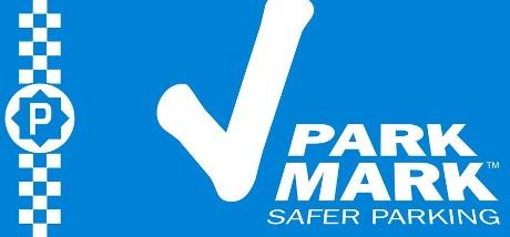 Park Mark Logo