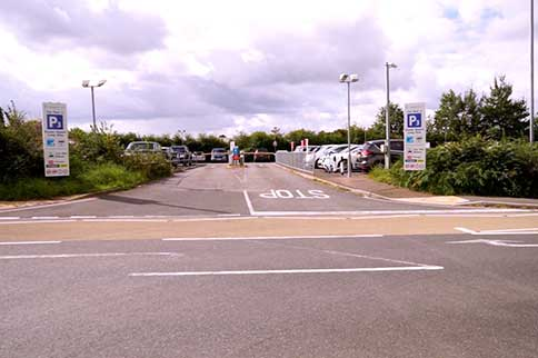 exeter-airport-long-stay-car-park-3-1