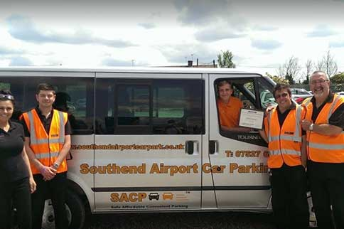 SACP-Southend-Park-and-Ride-Staff