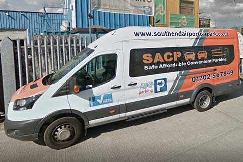 SACP-Southend-Park-and-Ride-Transfer-Bus