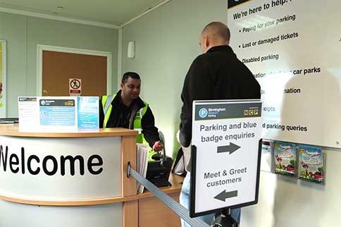 Birmingham-Airport-Car-Park-5-Reception