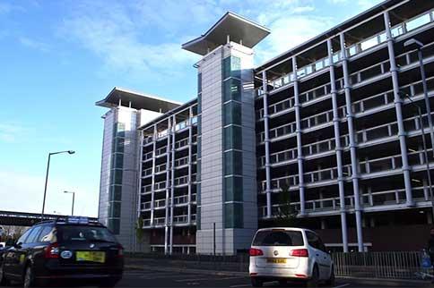 Birmingham-Airport-Car-Park-1-Building
