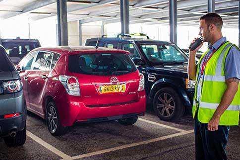 Birmingham-Airport-Car-Park-1-Security