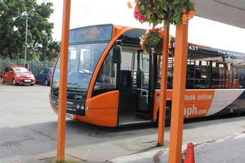 APH-Birmingham-Park-and-Ride-Transfer-Bus