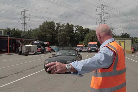 APH-Birmingham-Park-and-Ride-Security