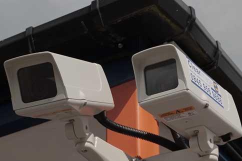 APH-Birmingham-Park-and-Ride-Cameras