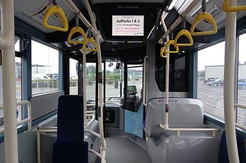East-Midlands-Airport-Jetparks-1-Transfer-Bus