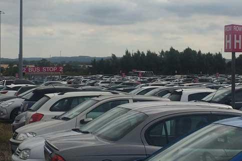 East-Midlands-Airport-Jetparks-1-Car-Park