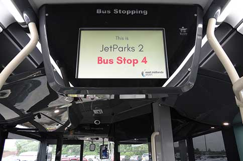 East-Midlands-Airport-Jetparks-2-Bus-Interior
