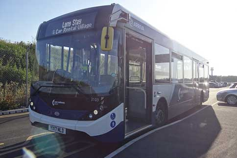 East-Midlands-Airport-Long-Stay-Transfer-Bus