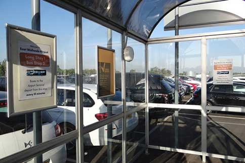 East-Midlands-Airport-Long-Stay-Bus-Stop