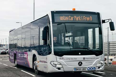Edinburgh-Airport-Long-Stay-Transfer-Bus