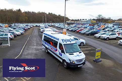 Glasgow-Airport-Flying-Scot-Express-Car-Park