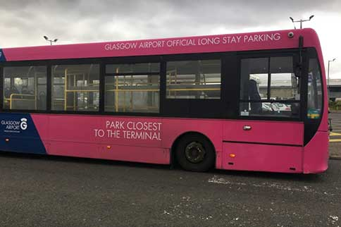 Glasgow-Airport-Long-Stay-Parking-Transfer-Bus