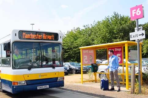 Manchester-Jetparks-1-Bus-Stop