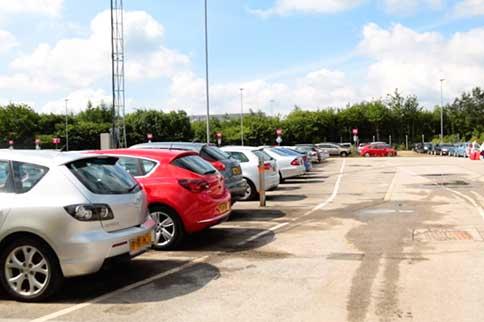 Manchester-Jetparks-1-Parking-Spaces
