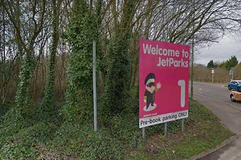Manchester-Jetparks-1-Signage