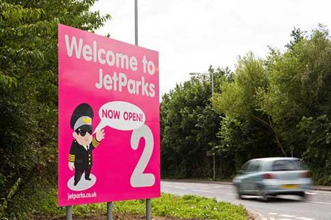 Manchester-Jetparks-2-Signage