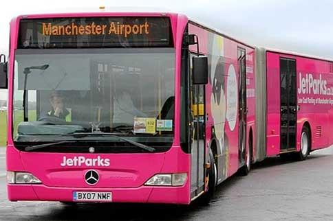 Manchester-Jetparks-2-Bus
