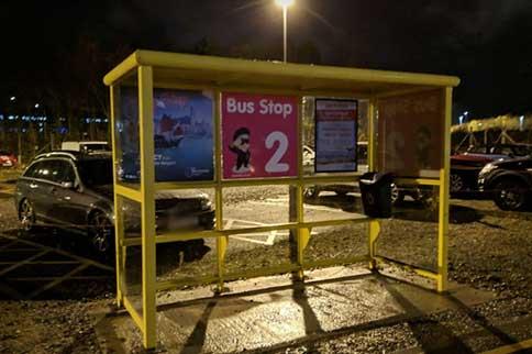 Manchester-Jetparks-2-Bus-Stop