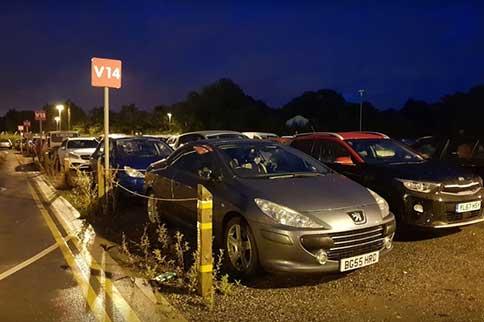 Manchester-Jetparks-2-Parking-Spaces