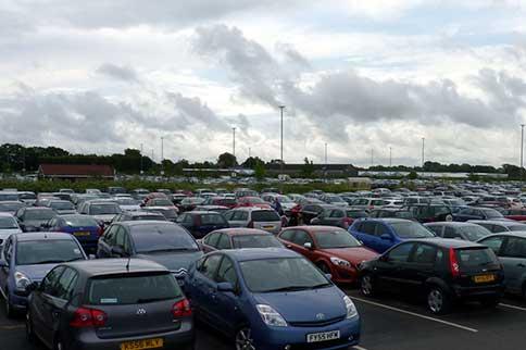 Manchester-Jetparks-3-Parking-Spaces