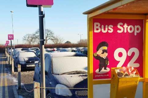 Manchester-Jetparks-3-Bus-Stop