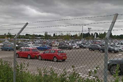 Manchester-Jetparks-3-Car-Park