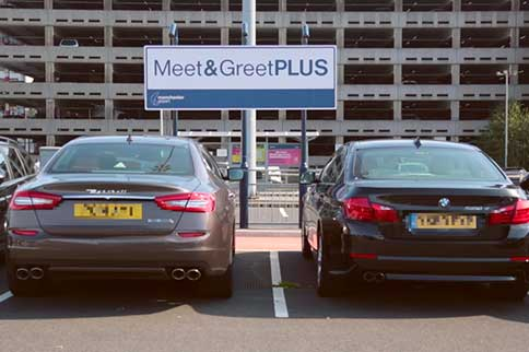 Manchester-Airport-Meet-and-Greet-Plus-T1-Spaces