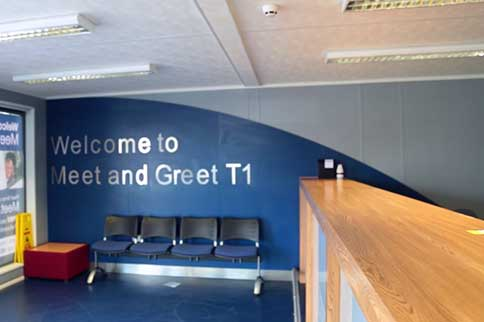 Manchester-Airport-Meet-and-Greet-T1-Reception