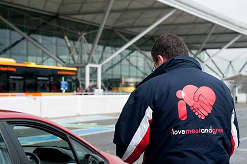 Stansted-Airport-I-Love-Meet-and-Greet-Chauffeur