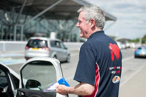 Stansted-Airport-I-Love-Meet-and-Greet-Chauffeur-Terminal