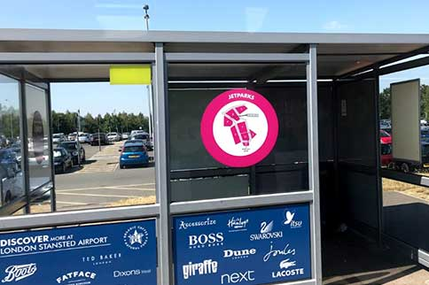 Stansted-Airport-Jetparks-Bus-Stop
