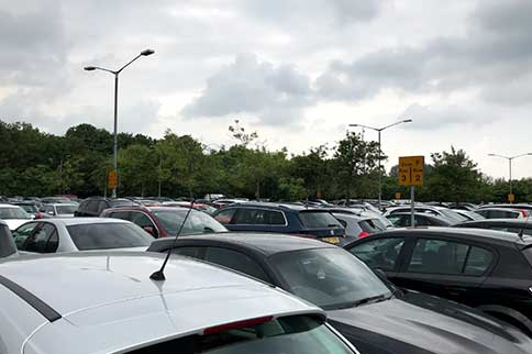 Stansted-Airport-Long-Stay-Car-Park
