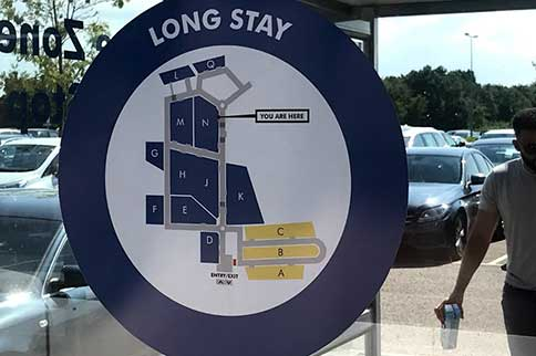 Stansted-Airport-Long-Stay-Bus-Stop