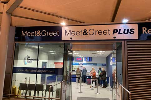 Stansted-Airport-Meet-and-Greet-Reception
