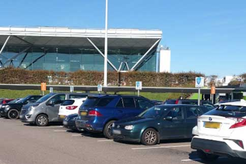 Stansted-Airport-Meet-and-Greet-Spaces