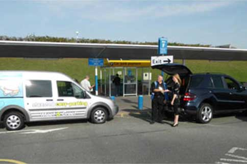 Stansted-Airport-Easy-Meet-and-Greet-Transfers