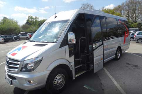 Luton-Airport-Paige-Park-and-Ride-Transfer