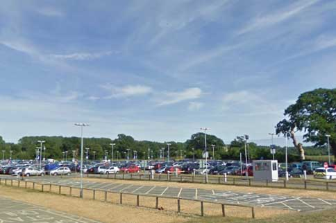 bournemouth-airport-car-park-2