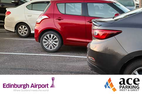 Edinburgh-Airport-ACE-Meet-and-Greet-Parking