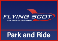 Flying Scot Edinburgh Airport Parking