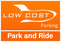 Edinburgh Low Cost Park and Ride