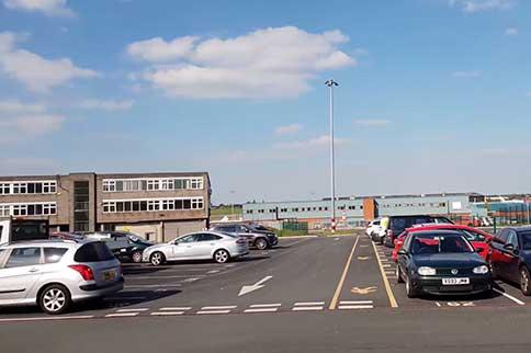 Birmingham-Airport-Car-Park-7-Car-Park