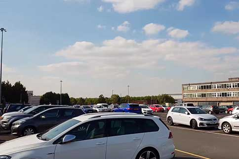 Birmingham-Airport-Car-Park-7-Spaces