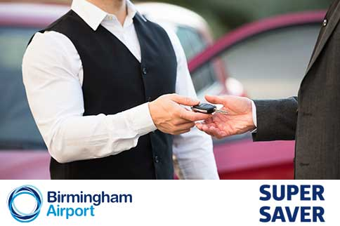 Birmingham-Airport-Meet-and-Greet-Keys