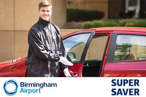 Birmingham-Airport-Meet-and-Greet-Driver
