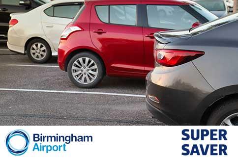 Birmingham-Airport-Meet-and-Greet-Parking