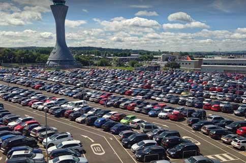 Edinburgh-Airport-Terminal-Surface