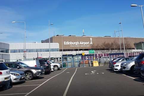 Edinburgh-Airport-Terminal-Surface-Airport-Entrance